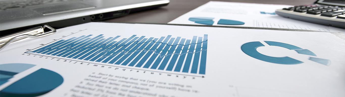 Rapport d'étude détaillé & cartographie des points d'accès