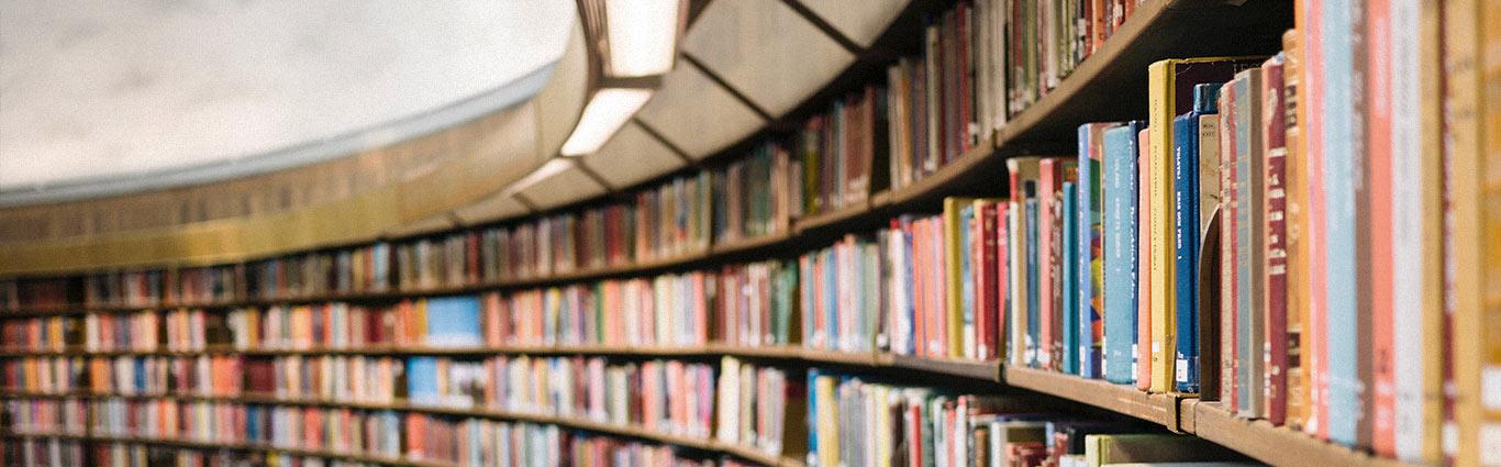 Solutions de traçabilité dédiées à l'enseignement et à la culture