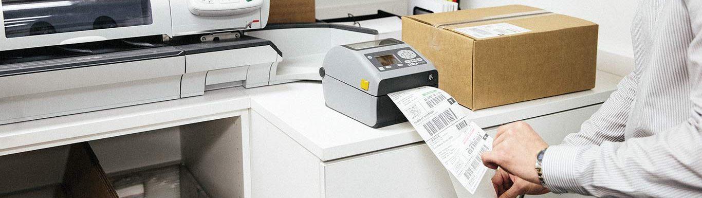 Système d'identification de produits