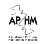 Logo AP-HM