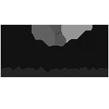 Logo de la société Atalian