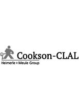 Logo de la société Cookson