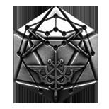Logo de la DIRSI