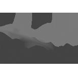 Logo de la société Eau de Paris