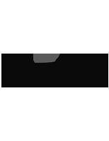 Logo de la société Klésia