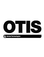 Logo de la société Otis