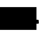 Logo du Raid Amazones