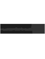 Logo de la société Relais d'Or