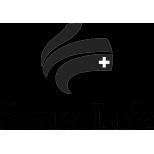 Logo de la société Swisslife
