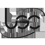 Logo de la société UGC