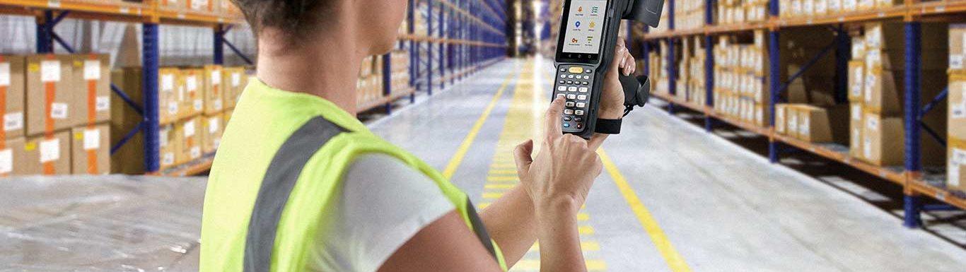 Optimisation de la gestion d'inventaire