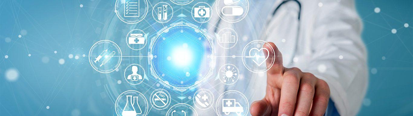 Traçabilité des dispositifs médicaux