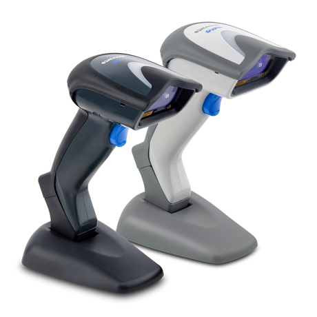 Datalogic lecteur gryphon i gd4400 b 2d
