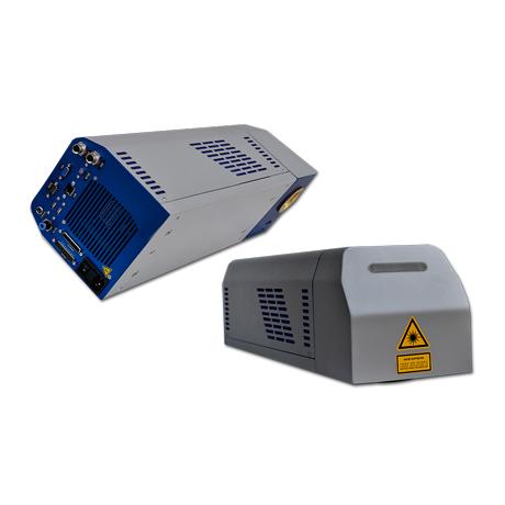 Datalogic marquage laser eox