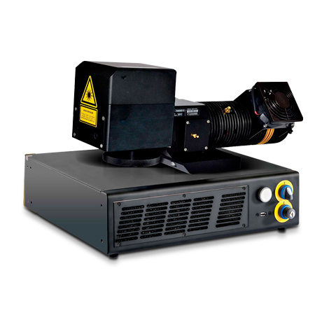 Datalogic marquage laser vlase