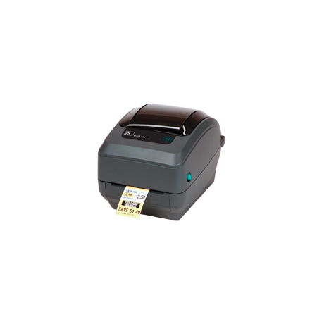 Zebra imprimantes de bureau gk420 series