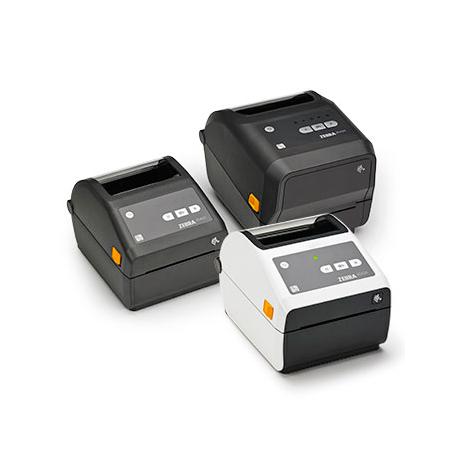 Zebra imprimantes de bureau zd420 series