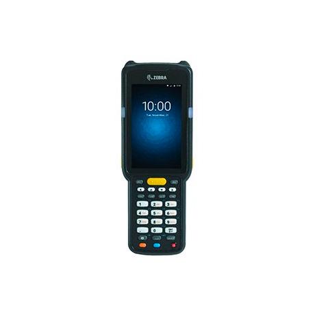Zebra terminal mobile mc3300