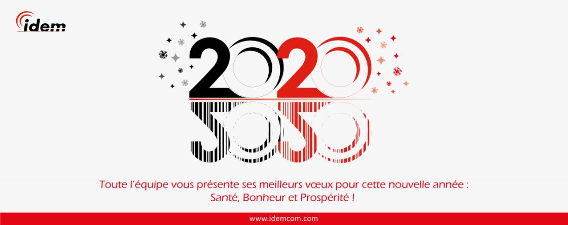 Cv digitale 2020 blog