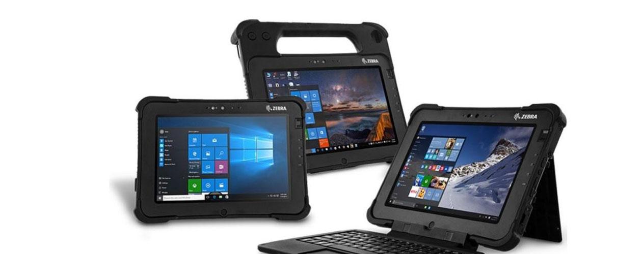 D terminez quelle tablette durcie est la meilleure - Quelle est la meilleure tablette ...