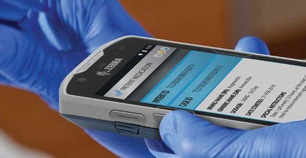 Nos équipements informatiques pour le secteur médical