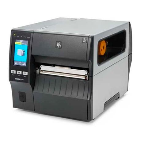 Zebra imprimante rfid zt421