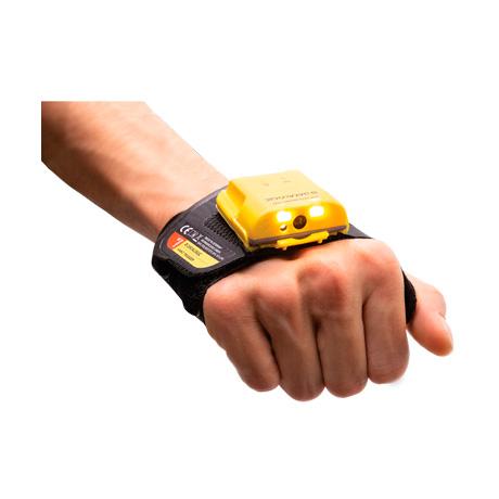 Datalogic handscanner